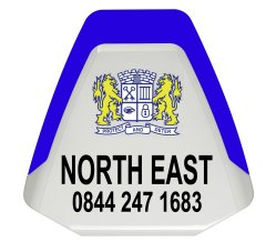NorthEast Security Systems North East England Contact Us