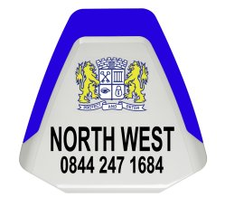 NorthWest Security Systems Lancashire Contact Us