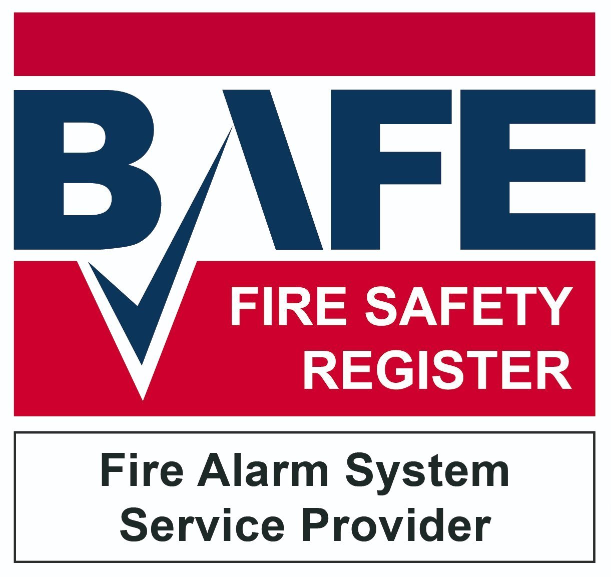 NorthEast Security Systems North East England BAFE Certified