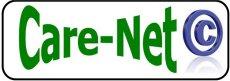 Care Net