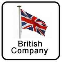 NorthEast Security Systems North East England is a British Company