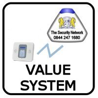Claughton, PR3 Value Alarm