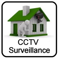 Claughton, PR3 served by NorthWest Security Systems for CCTV Security Systems