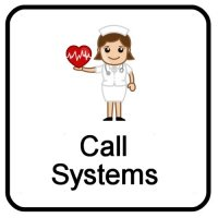 Claughton, PR3 served by NorthWest Security Systems for Nurse Call Systems