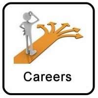 Careers with NorthEast Security Systems North East England