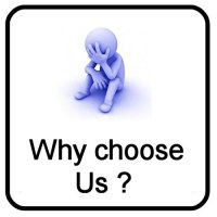 Why choose in Withnell, PR6 NorthWest Security Systems for Burglar_Alarms & Security_Systems