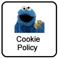 Deepdale, PR1 integrity from NorthWest Security Systems for Burglar_Alarms & Security_Systems cookie policy