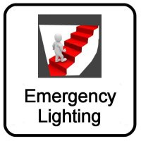 Newtown, PR7 served by NorthWest Security Systems for Emergency Lighting Systems