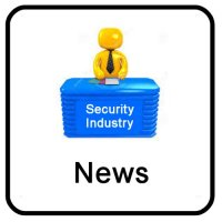 NorthEast Security Systems North East England the latest News