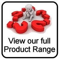 Moss Side, PR25 installing products NorthWest Security Systems for Burglar_Alarms & Security_Systems view products