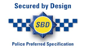 Secured by Design Lightsys - NorthWest Security Systems for Burglar_Alarms & Security_Systems